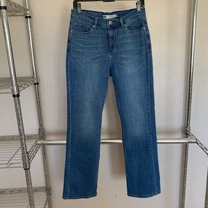 Denim - Levi's, women's jeans